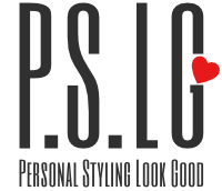 P.S. LG - Personal Styling Looking Good